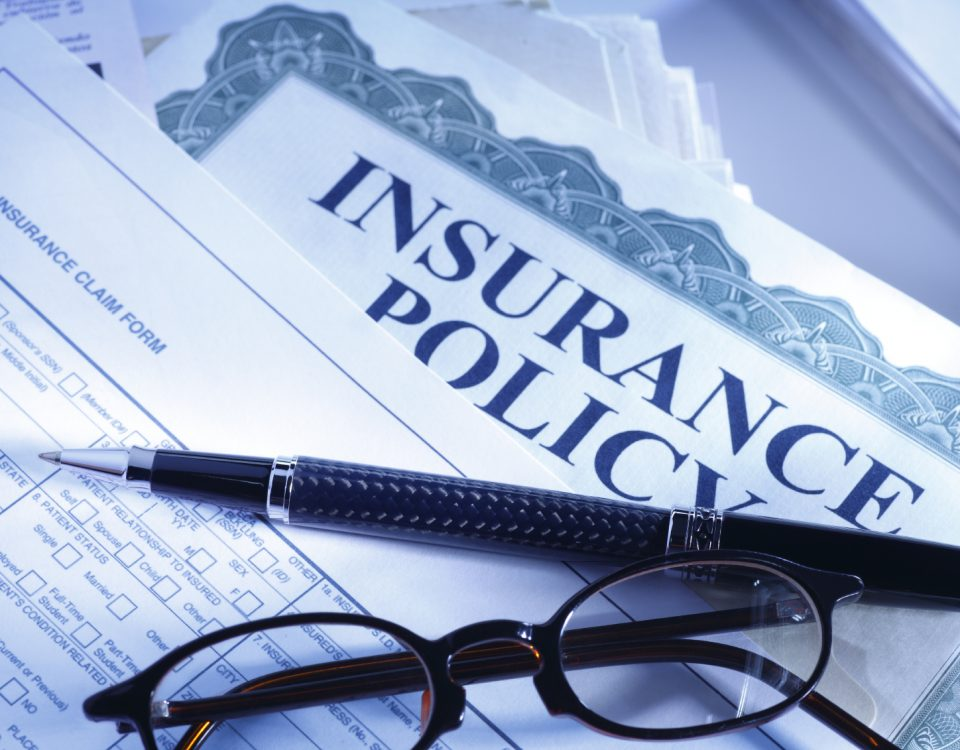 Insurance-5