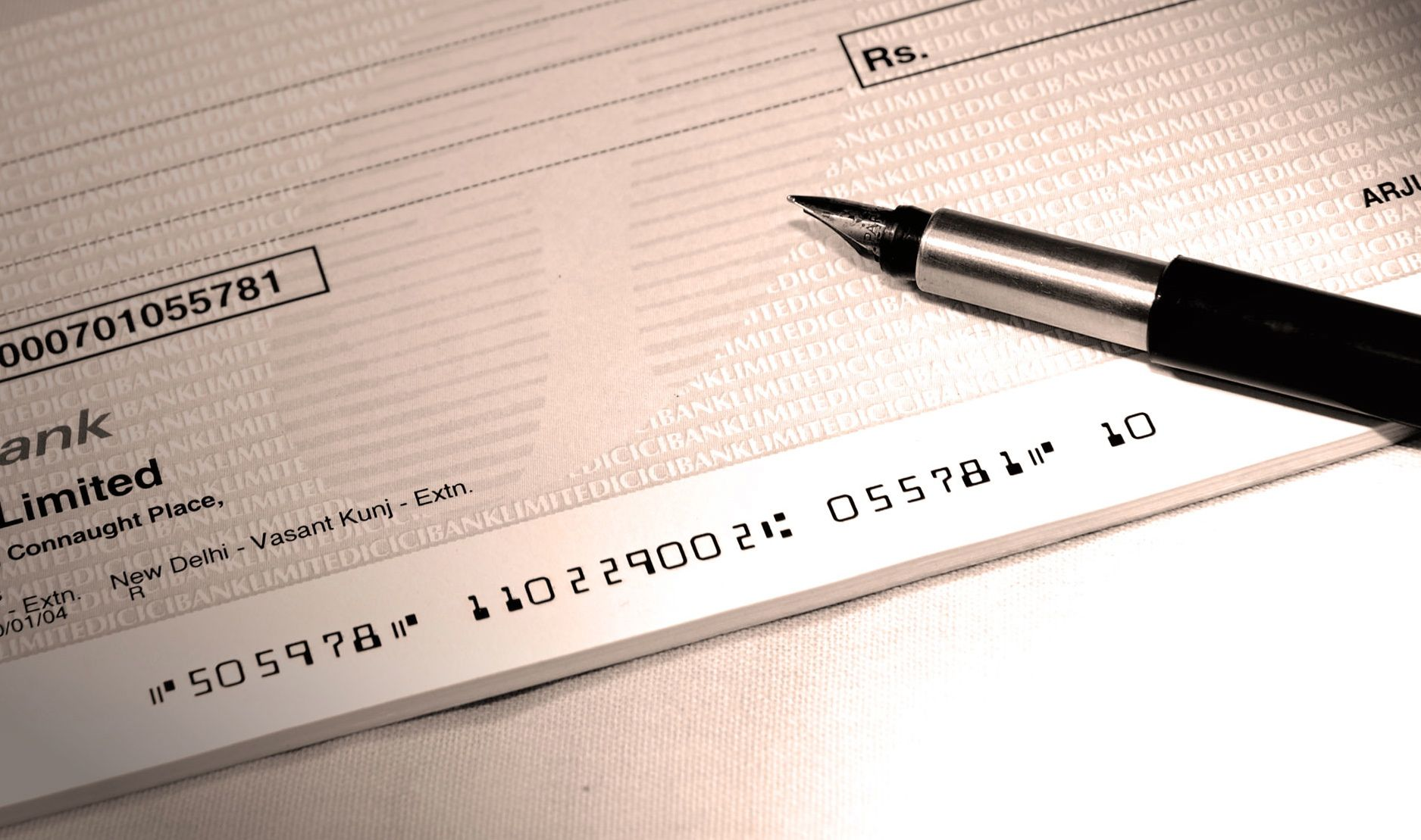 bank-account-numbers
